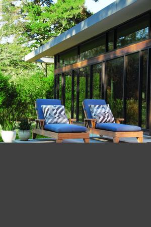 Thumbnail of Lane Venture - Adjustable Chaise