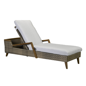 Thumbnail of Lane Venture - Adjustable Chaise