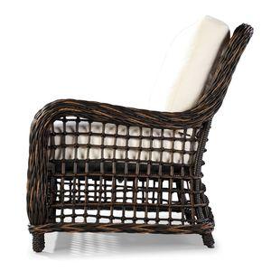 Thumbnail of Lane Venture - Sofa