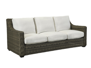 Thumbnail of Lane Venture - Sofa
