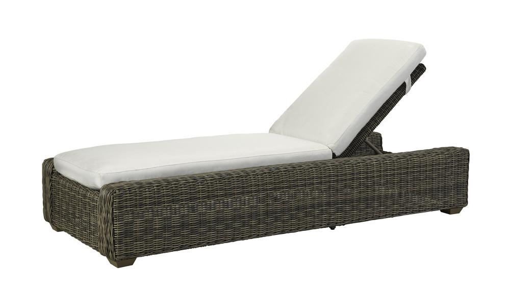 Lane Venture - Chaise