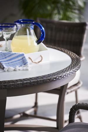 Thumbnail of Lane Venture - Dining Chair