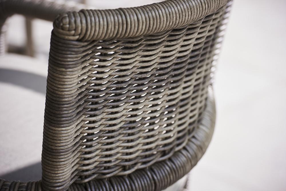 Lane Venture - Dining Chair