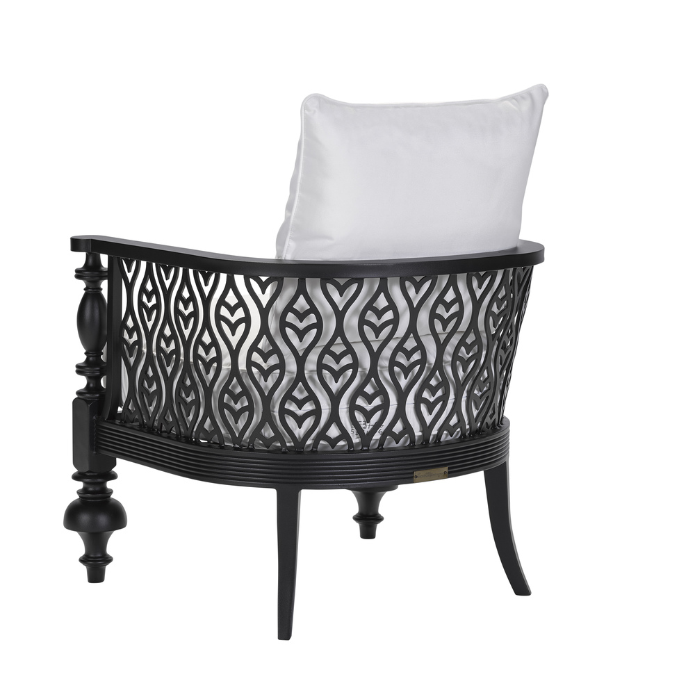 Lane Venture - Accent Chair