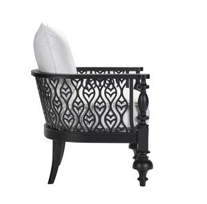 Thumbnail of Lane Venture - Accent Chair