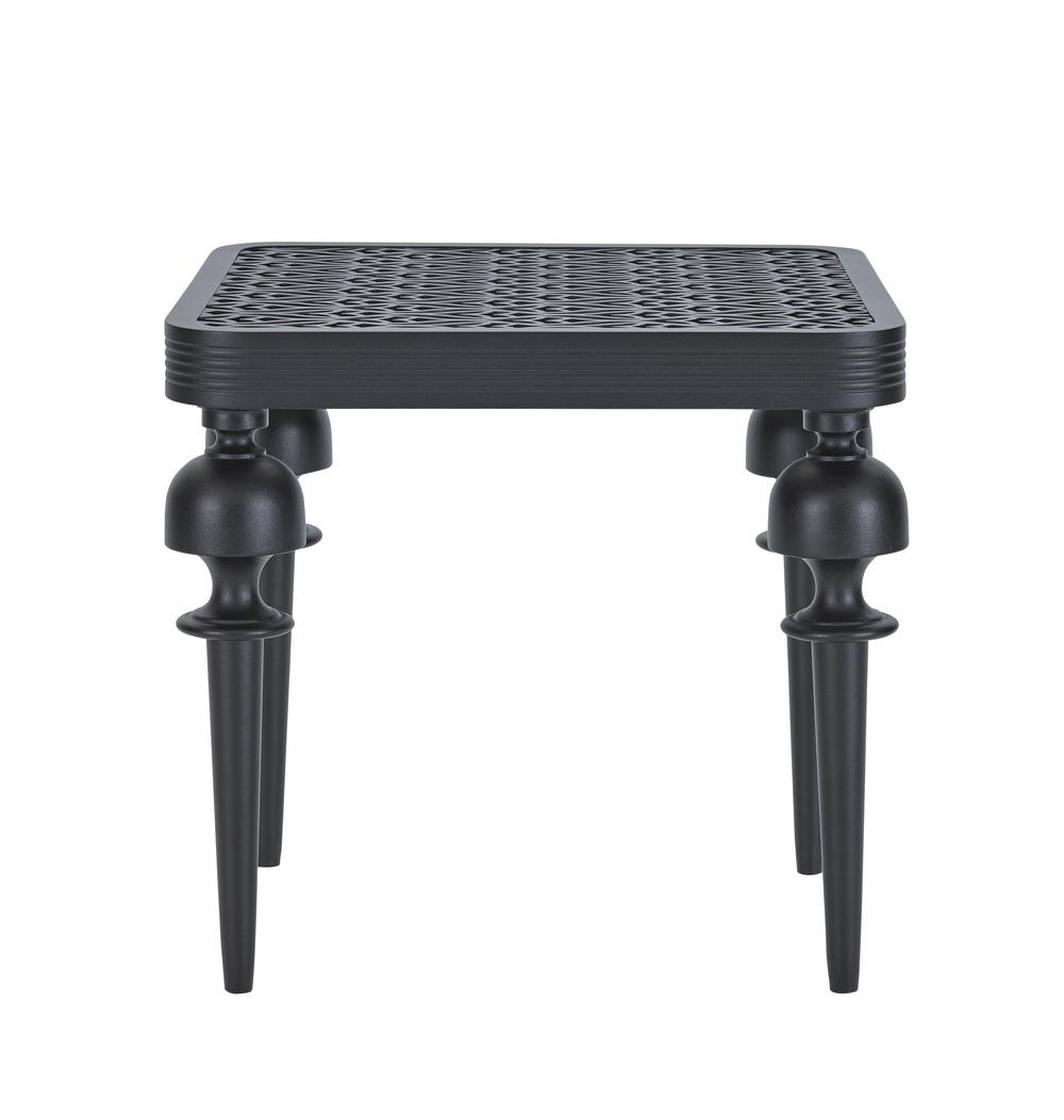 Lane Venture - End Table