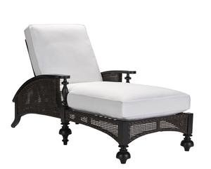 Thumbnail of Lane Venture - Chaise