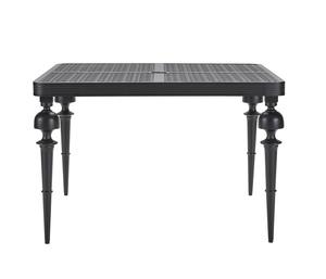 Thumbnail of Lane Venture - Square Dining Table