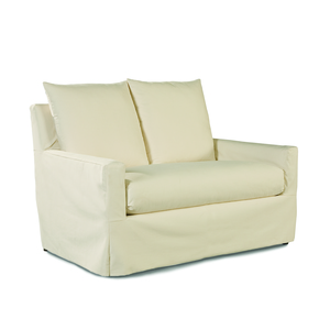 Thumbnail of Lane Venture - Loveseat