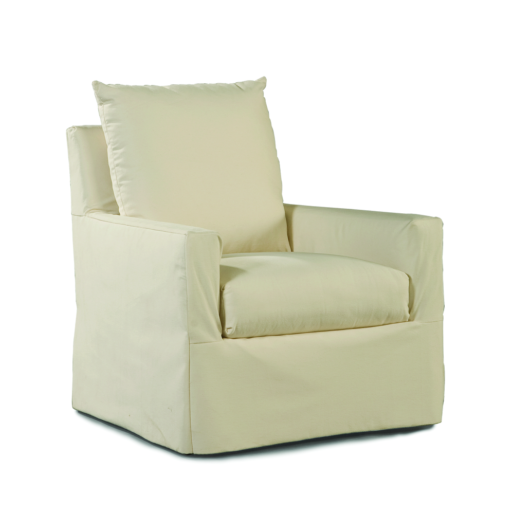 Lane Venture - Swivel Chair