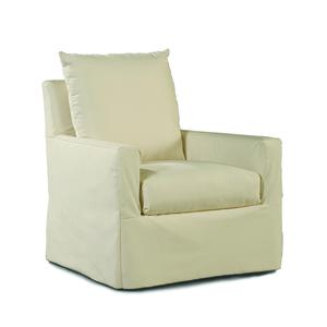 Thumbnail of Lane Venture - Swivel Chair