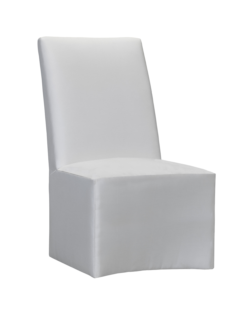 Lane Venture - Dining Side Chair