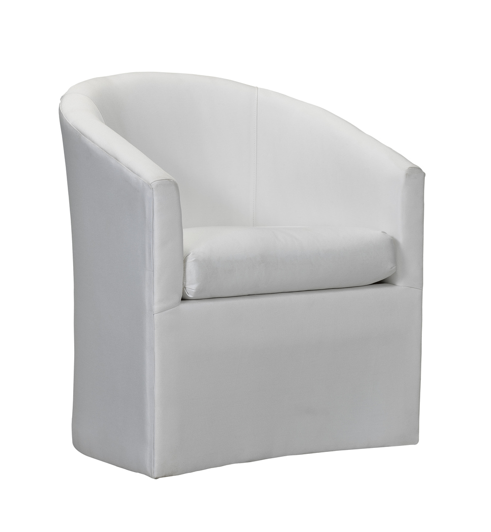 Lane Venture - Tub Dining Chair