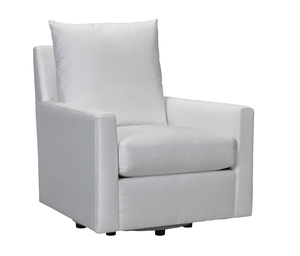 Thumbnail of Lane Venture - Swivel Lounge Chair