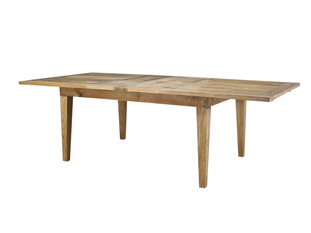 Lane Venture - Rectangular Dining Table