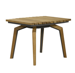 Thumbnail of Lane Venture - End Table