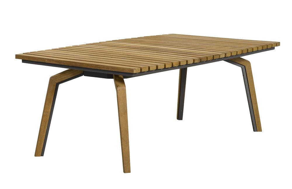 Lane Venture - Cocktail Table