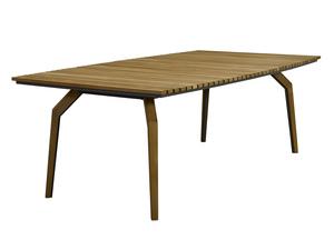 Thumbnail of Lane Venture - Rectangular Dining Table