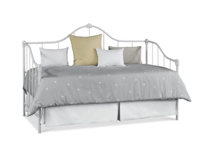 Thumbnail of Wesley Allen - Day Bed with Slatted Frame