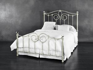 Thumbnail of Wesley Allen - Complete Bed