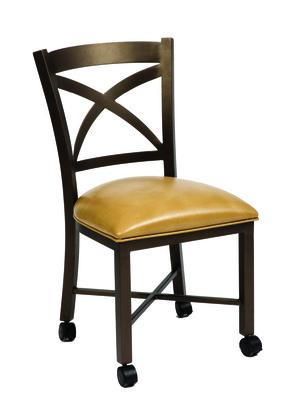 Thumbnail of Wesley Allen - Chair