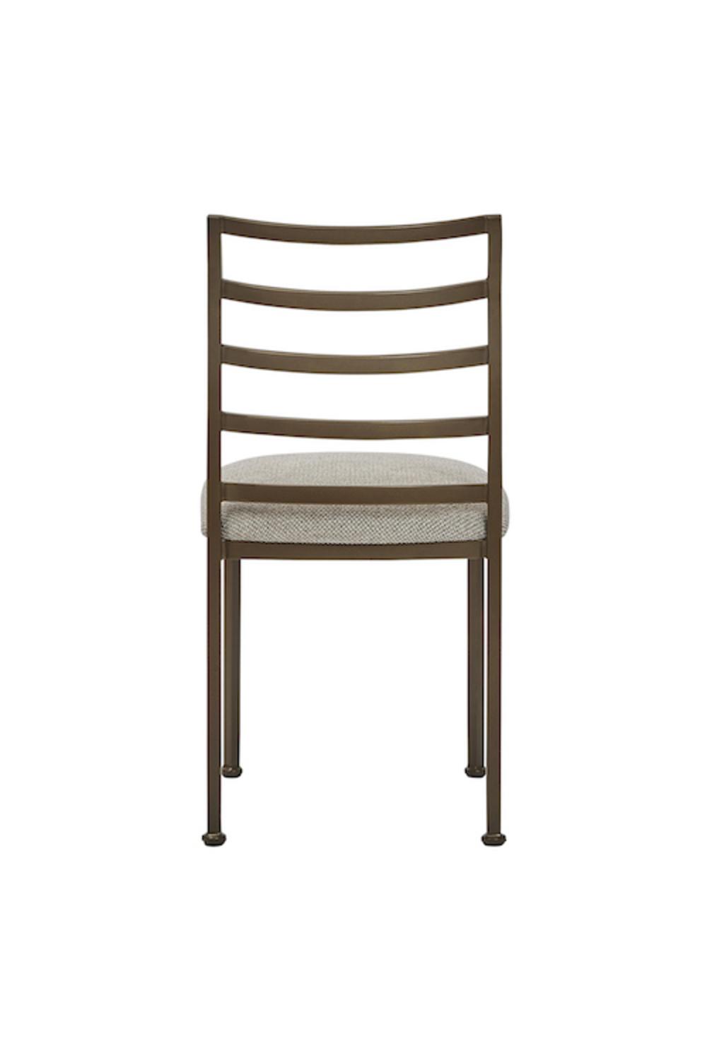 Wesley Allen - Benton Chair