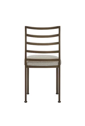 Thumbnail of Wesley Allen - Benton Chair