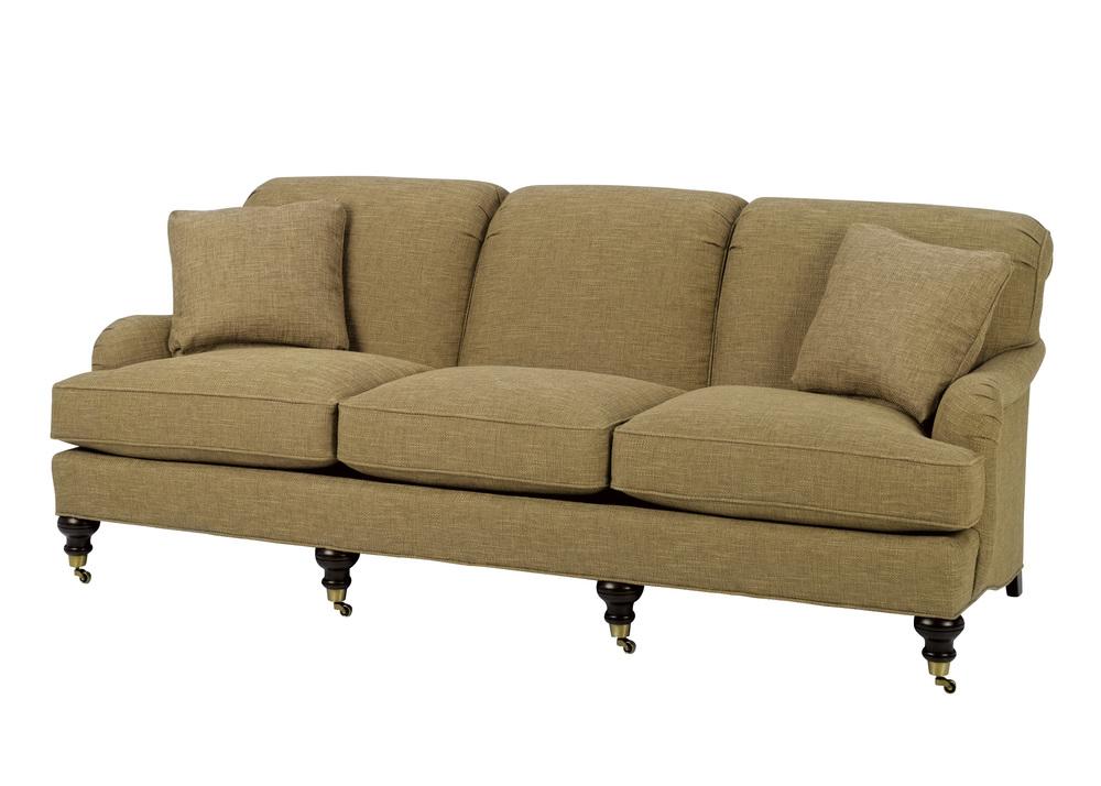 Wesley Hall - Hagan Sofa
