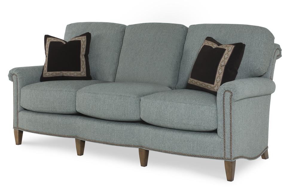 Wesley Hall - Barringer Sofa