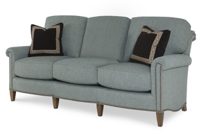 Thumbnail of Wesley Hall - Barringer Sofa