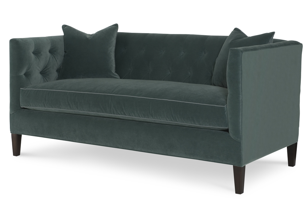 Wesley Hall - Parker Sofa