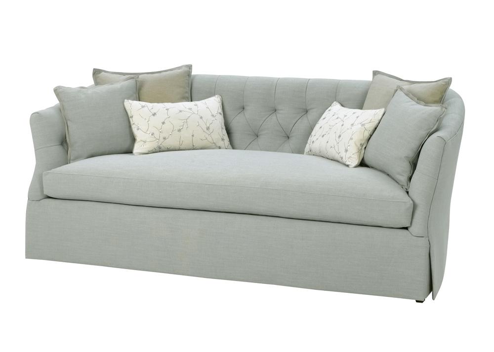 Wesley Hall - Beacon Sofa