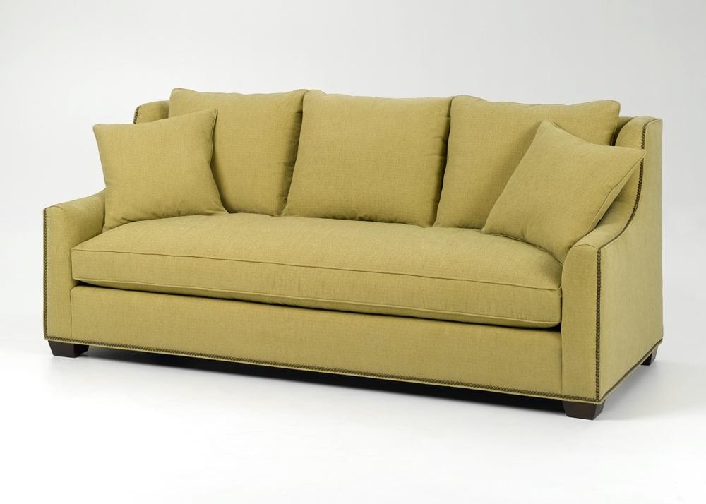 Wesley Hall - Barrett Sofa