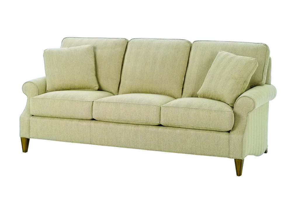 Wesley Hall - Campbell Sofa