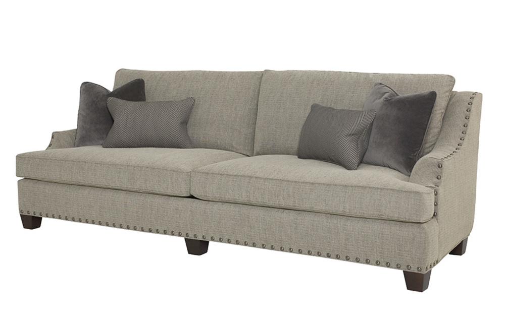 Wesley Hall - Thatcher Sofa