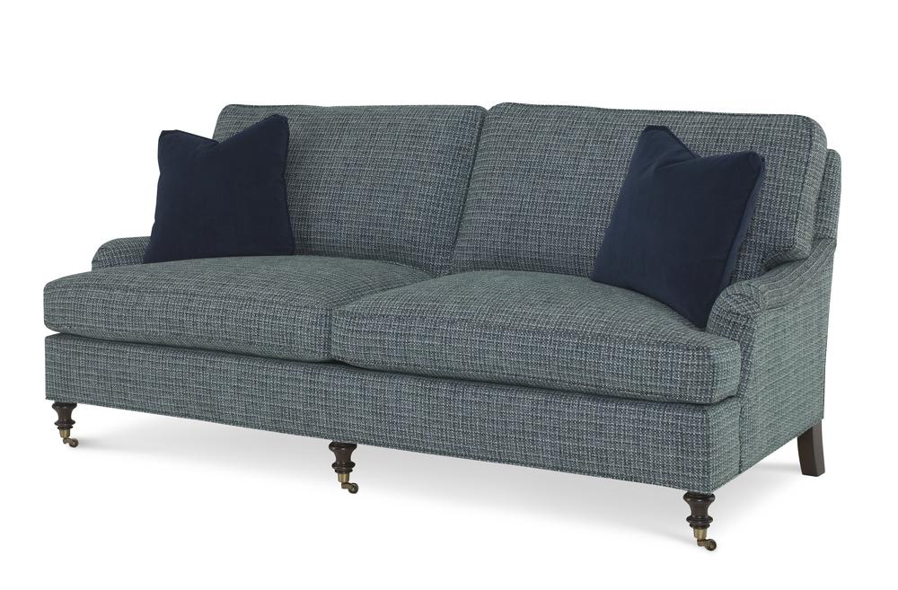 Wesley Hall - Sumter Sofa
