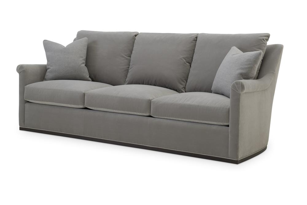 Wesley Hall - Houston Sofa