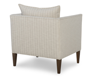 Thumbnail of Wesley Hall - Lindsey Chair