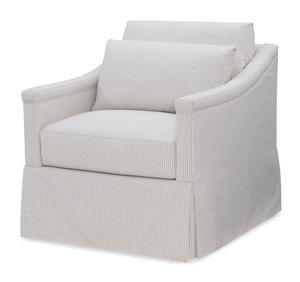 Thumbnail of Wesley Hall - Melva Chair
