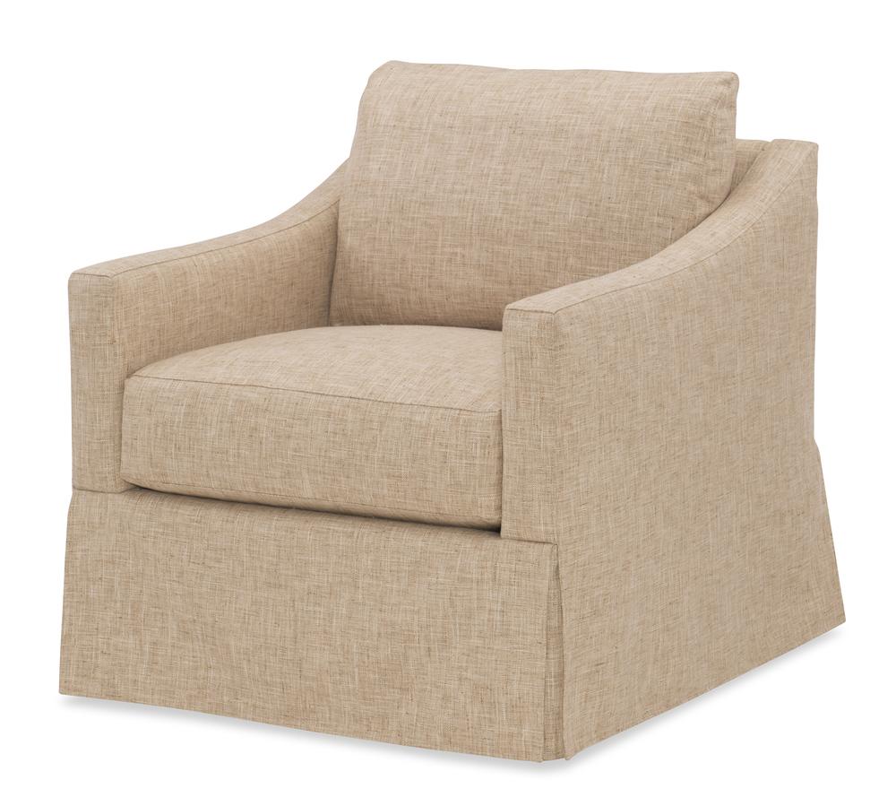 Wesley Hall - Norlina Chair