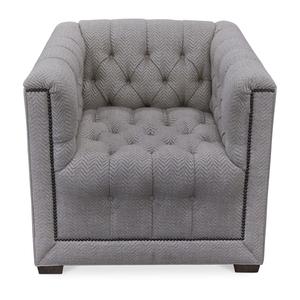 Thumbnail of Wesley Hall - Krissa Chair