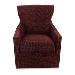 Thumbnail of Wesley Hall - Luna Chair