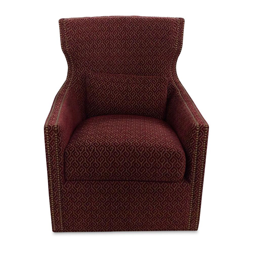 Wesley Hall - Luna Chair