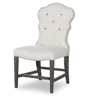 Thumbnail of Wesley Hall - Duchess Side Chair