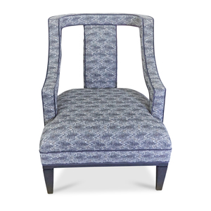 Thumbnail of Wesley Hall - Charming Chair
