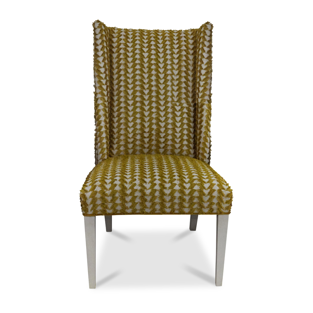 Wesley Hall - Annora Side Chair