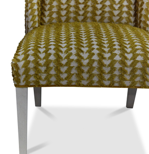 Thumbnail of Wesley Hall - Annora Side Chair