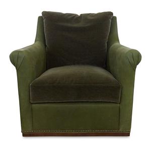 Thumbnail of Wesley Hall - Houston Swivel Chair