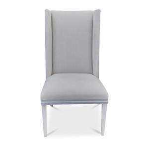 Thumbnail of Wesley Hall - Annora Chair