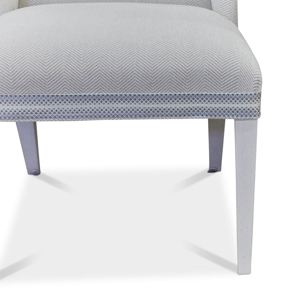 Wesley Hall - Annora Chair